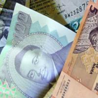 The Money Show