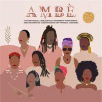 Afropop's Women Warriors