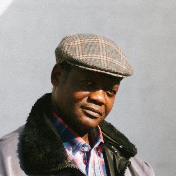 Konono No. 1's Frontman Augustin Mawangu Mingiedi Has Died