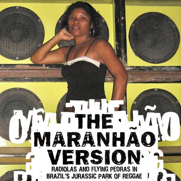 Best of The Beat on Afropop: Maranhão--Reggae Time Warp in Brazil