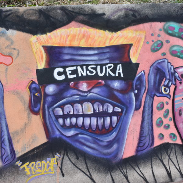Rap, Reggae and Cultural Resistance in Belo Horizonte, Brazil