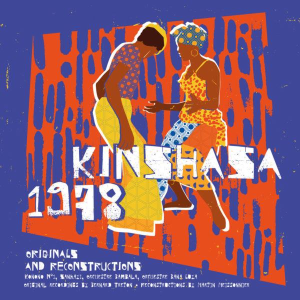 Kinshasa 1978