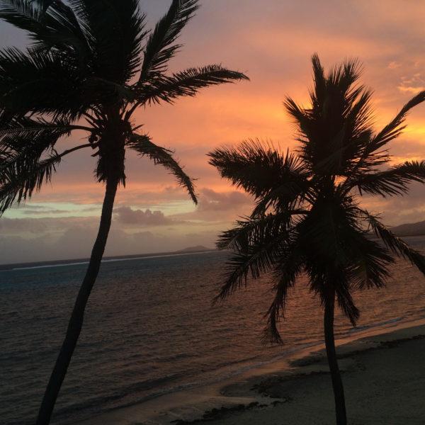 Quelbe and Quadrille: Hidden Treasures From St. Croix