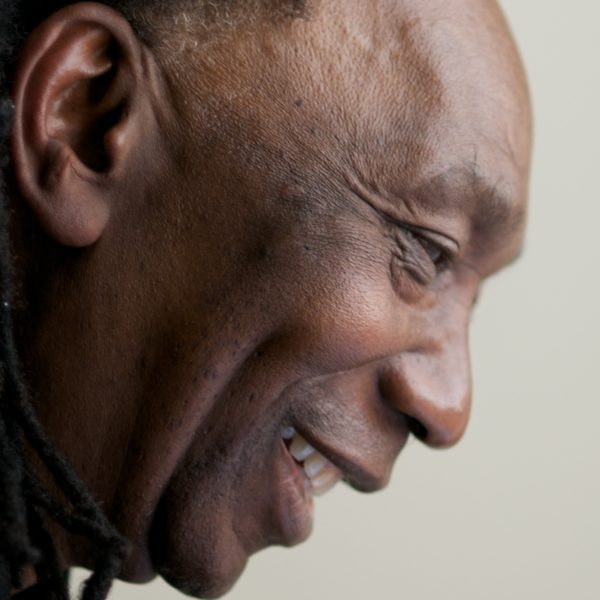 Thomas Mapfumo 2: The Mugabe Years