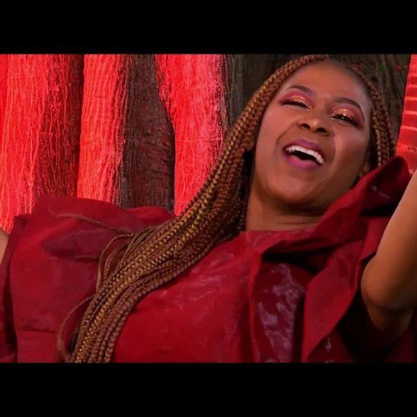 Announcing Afropop's 2020 SXSW Lineup