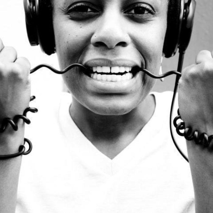 Afropop Closeup Season Six Launches July 13