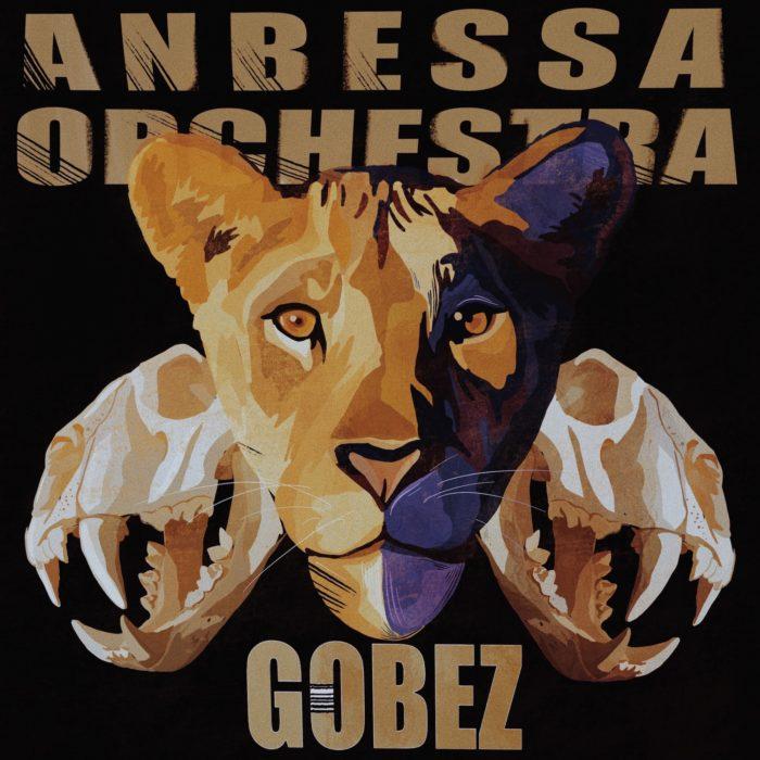 """Anbessa Orchestra Returns with """"Gobez (Brave)"""""""