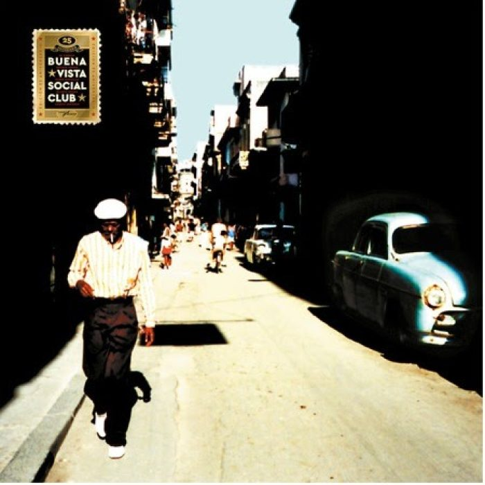 10 Things to Love About the Buena Vista Social Club's 25th Anniversary