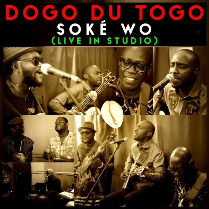 """Dig Dogo Du Togo's New Song and Video: """"Soké Wo"""""""