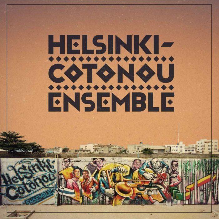 The Helsinki-Cotonou Ensemble's New Video Takes You to Benin