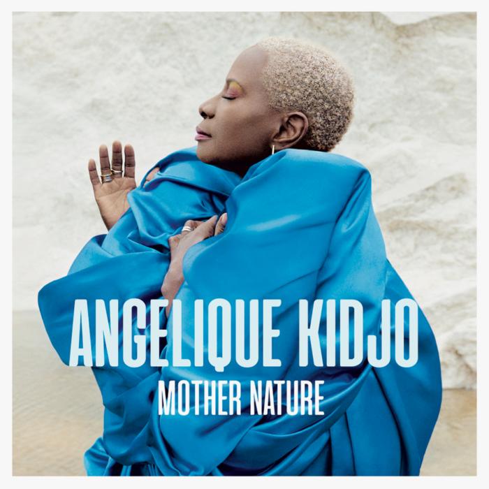 Angelique Kidjo's Homage to Mother Nature