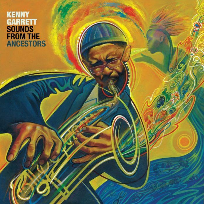 """Homage to Homage: Kenny Garrett's """"For Art's Sake"""""""