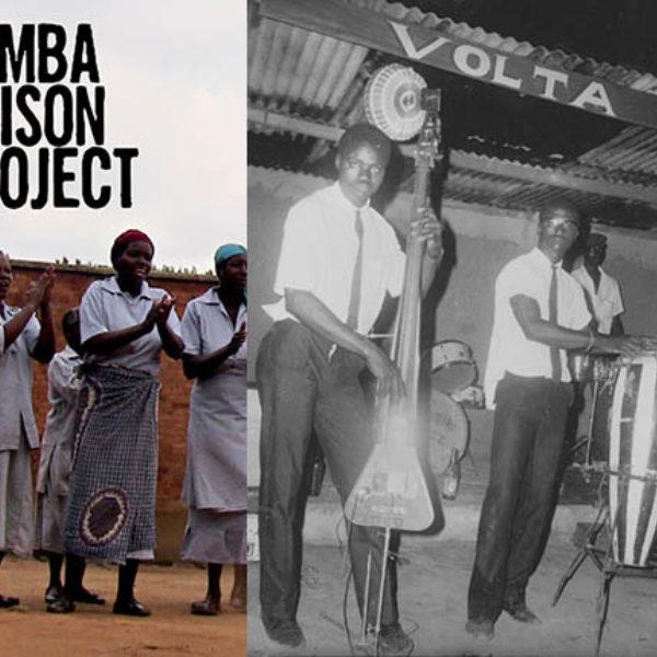 Off the Beaten Track in Malawi and Burkina Faso