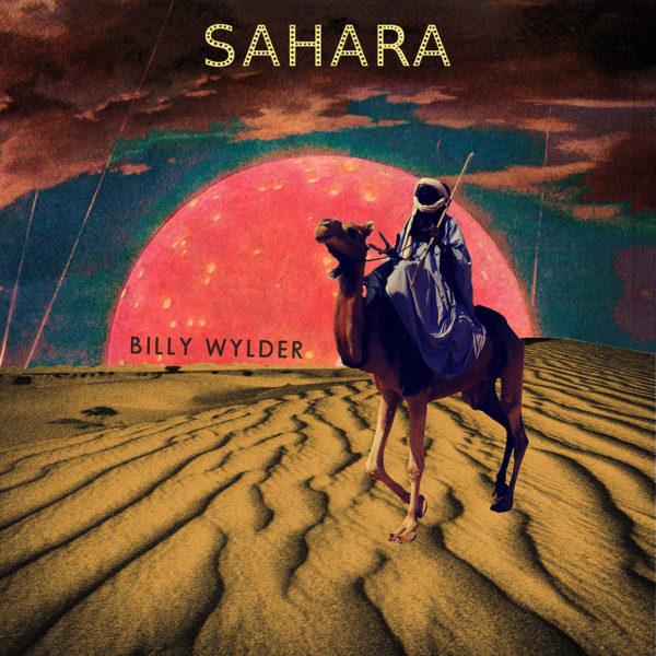 The Journeys of Billy Wylder