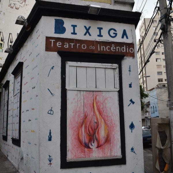 São Paulo Mutations: Hybrid Musical Resistance in Brazil's Alpha City