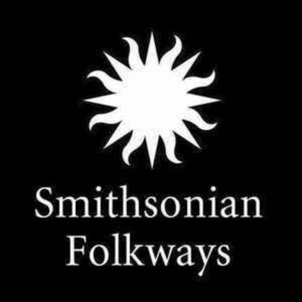 Three Smithsonian Folkways Reissues Inspire Revery