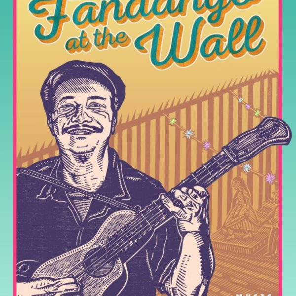 """""""Fandango At the Wall"""" Documentary Comes to HBO Sept. 25"""