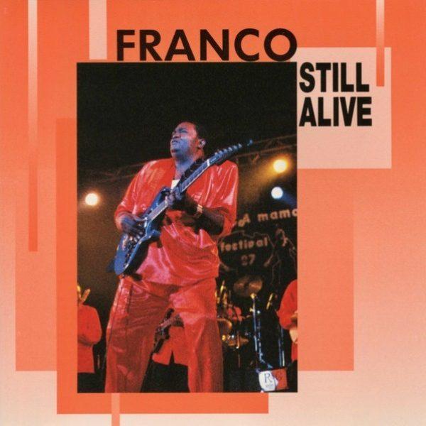Franco's Final Concert