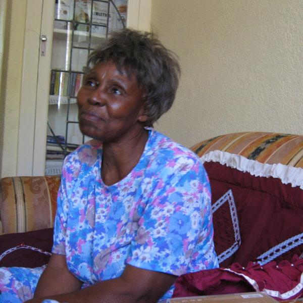In Memoriam: Masuka, Simaro, Nketia and the New Ancestors