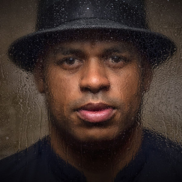 Roberto Fonseca discusses his new album, Yesun