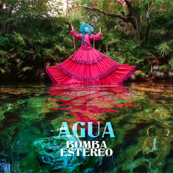 Bomba Estereo Announces New Album With Three New Tracks
