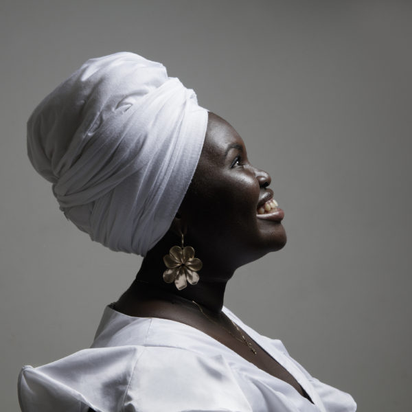 Ticket Giveaway: Daymé Arocena at Pioneer Works