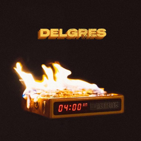 "Delgres Comes Back, Urging ""Assez Assez"""