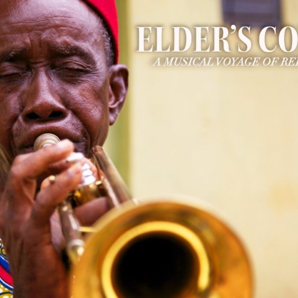 """""""Elder's Corner,"""" Documentary on Nigerian Musical Icons Selected For DOC NYC Festival"""