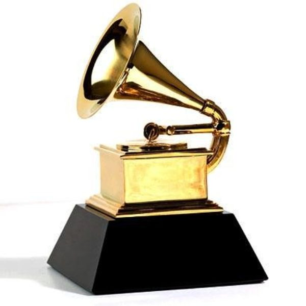 Stopped Clock Right Twice: Burna Boy and Wizkid Take Home Grammys