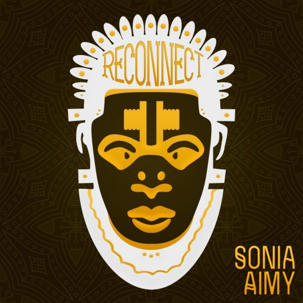 Toronto-Based Nigerian Artist Sonia Aimy Dances With the Ancestors
