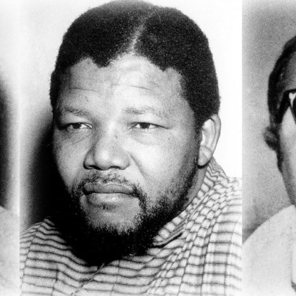 "Review: ""The State Against Nelson Mandela and the Others"""