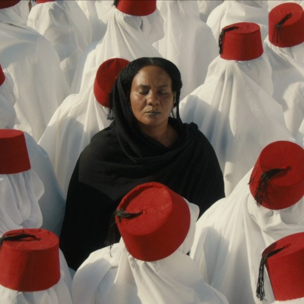 """You Will Die at Twenty,"" Sudan's First Oscar Entry Available to Stream Jan. 22"