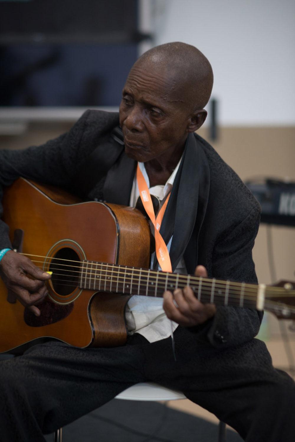 Nzoka Bikunda Mulubuele