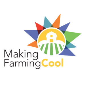 Making Farming Cool