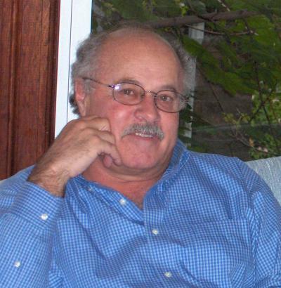 Scholar: Juan Flores