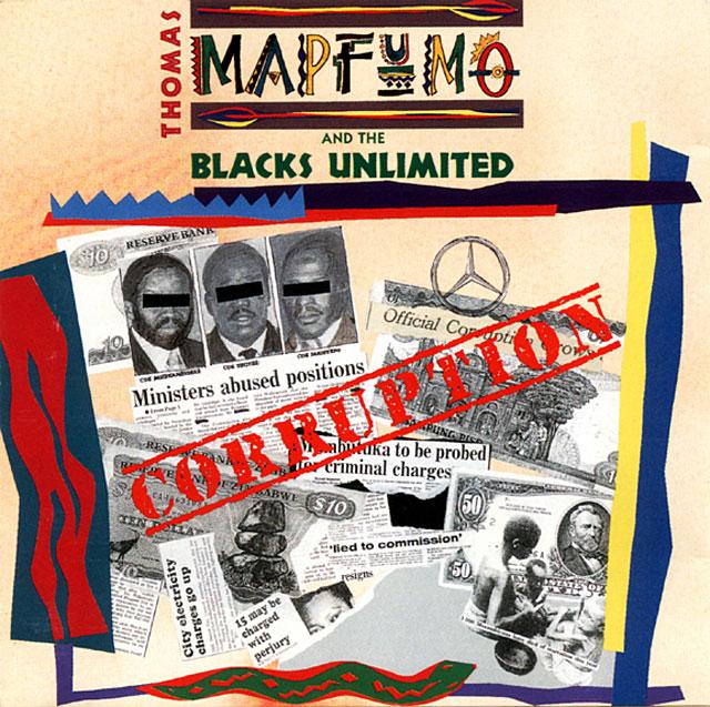 1990 international debut release