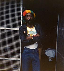 TM_Harare1984