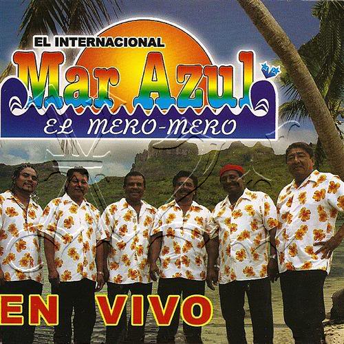 Afro-Mexico Road Trip #3: Cumbia, Costa Chica Style