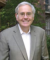Scholar: Joseph Roach