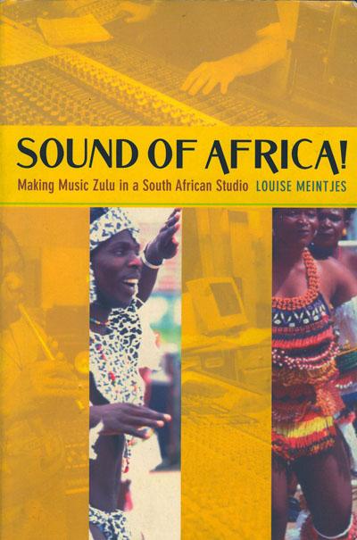 Zulu_SoundsOfAfrica