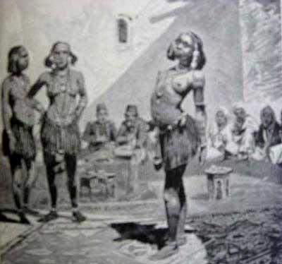 sudanIMG_0043-junker-19th-centur