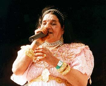 Cheikha Rimitti-2001