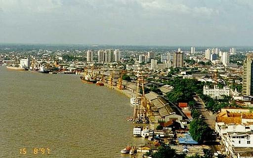 aqui-e-a-capital-do-meu-estado-belem-brazil+12998049267-tpfil02aw-1136