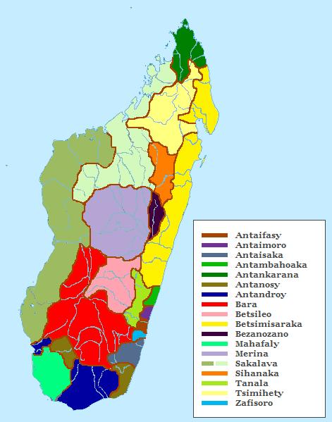 Ethnic_groups_of_Madagascar_Map