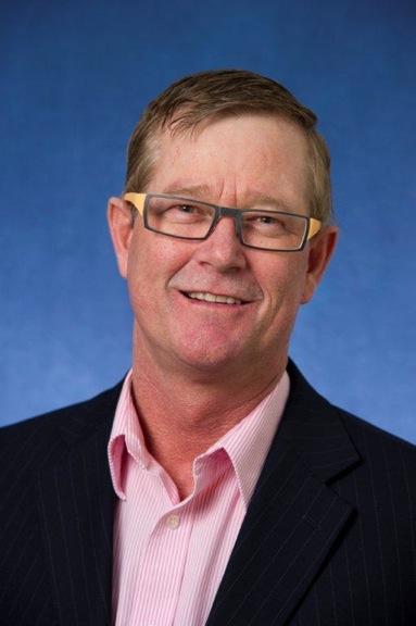 Pier Larson
