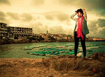 Alsarah and the Nubatones: New Video and Remixed Album