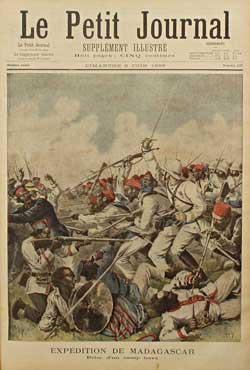madagascar_juin1895