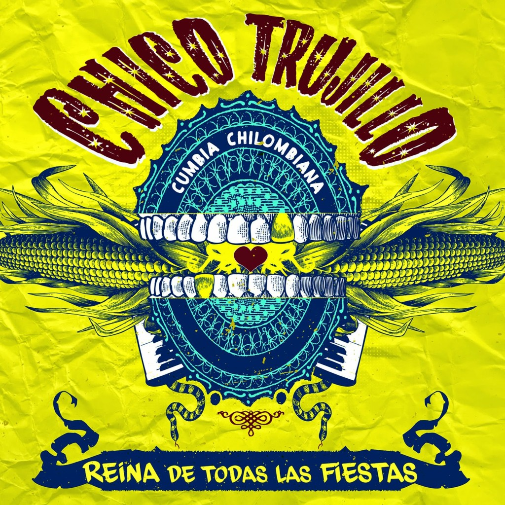 Chico-Trujillo-Reina-de-Todas-Las-Fiestas-2014