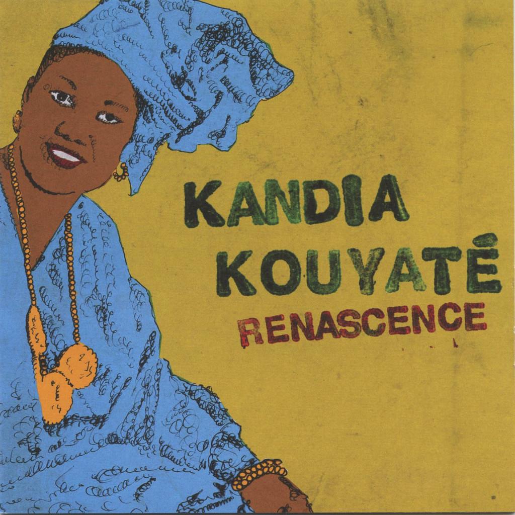 KandiaRenascence