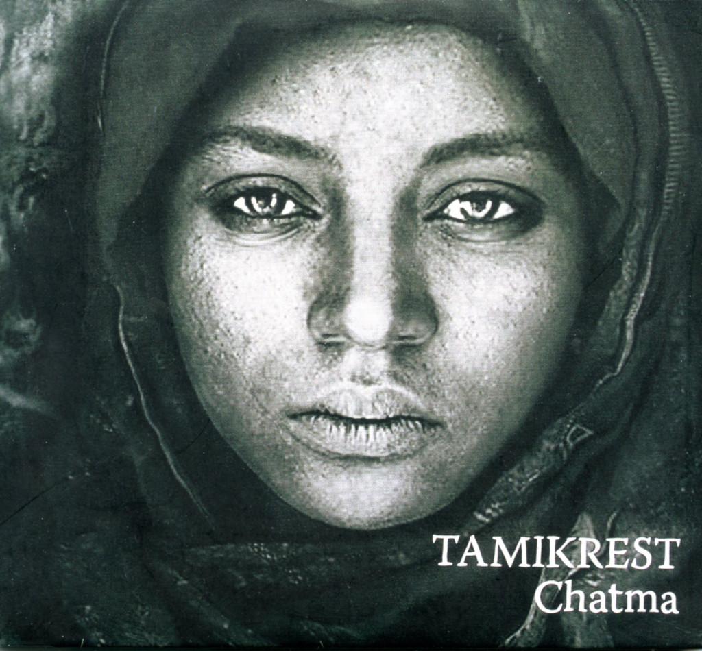 Tamikrest001